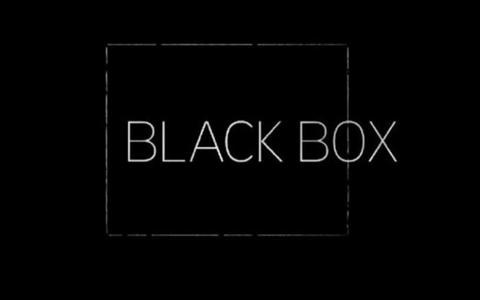 De black box: word ik partner bij mijn advocatenkantoor?